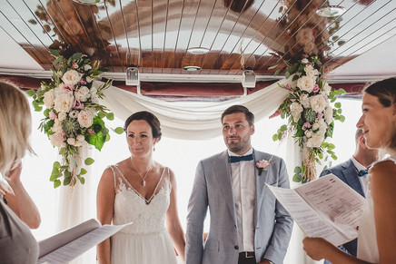 Villa Rose Wedding Dubrovnik (24).jpg