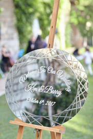 Dubrovnik Luxury Wedding (7).jpg