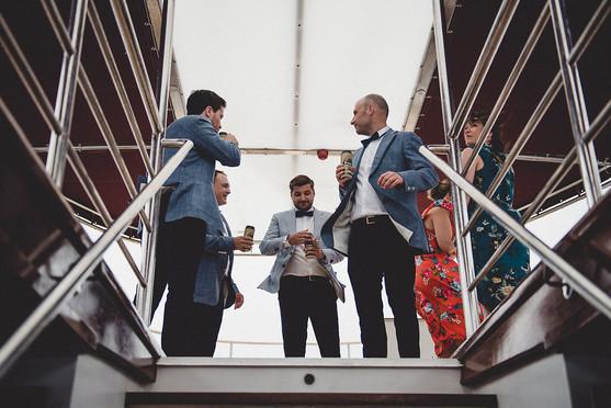 Villa Rose Wedding Dubrovnik (17).jpg