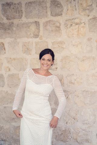 Pucic Palace Wedding in Dubrovnik 21.jpg