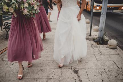 Villa Rose Wedding Dubrovnik (12).jpg