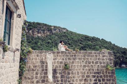 Pucic Palace Wedding in Dubrovnik 8.jpg