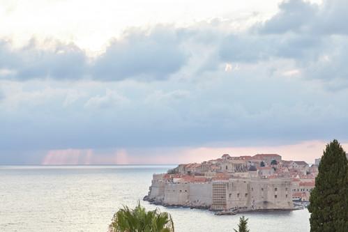 Dubrovnik Luxury Wedding (18).jpg