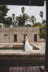 Villa Rose Wedding Dubrovnik (22).jpg