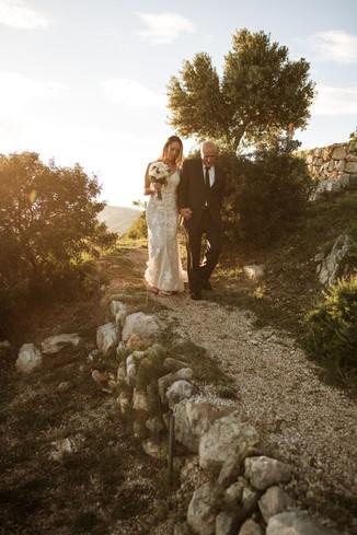 Park Orsula Hotel Neptun Wedding 101.jpg