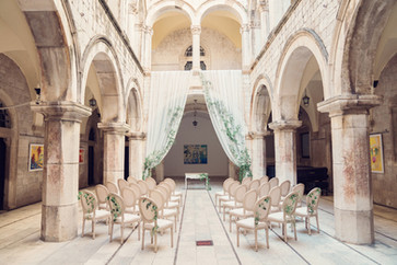 Pucic Palace Wedding in Dubrovnik 14.jpg