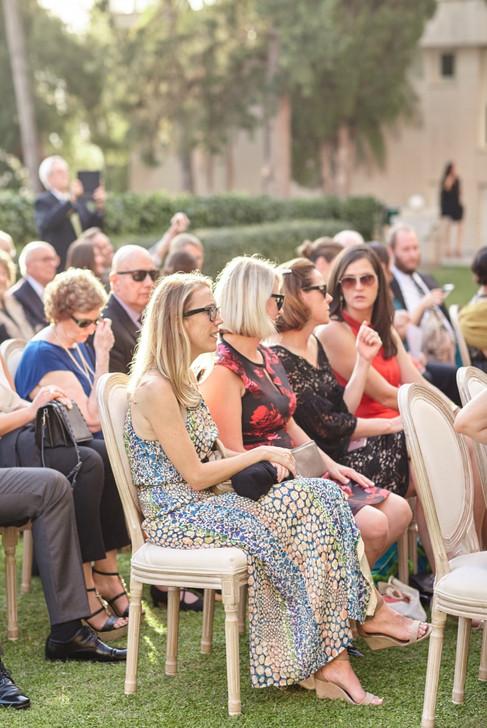 Dubrovnik Luxury Wedding (13).jpg