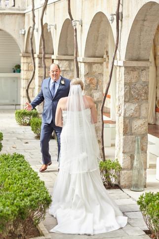 Dubrovnik Luxury Wedding (71).jpg