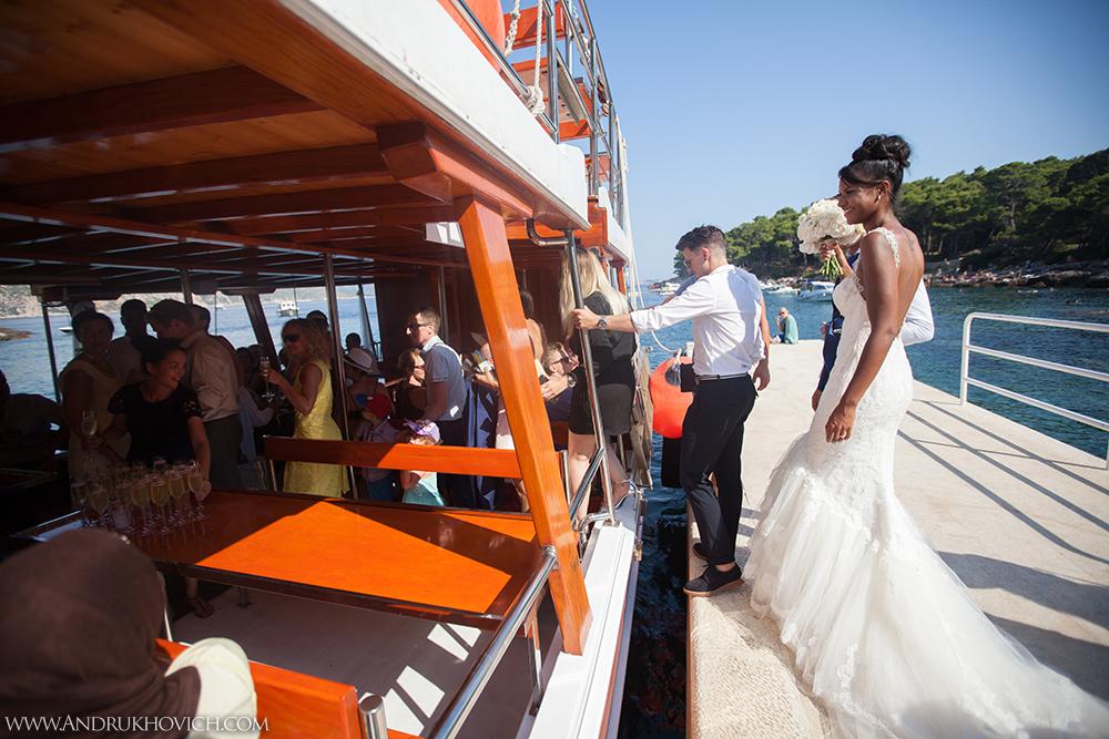WeddingM&A_411