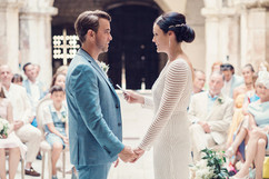 Pucic Palace Wedding in Dubrovnik 32.jpg