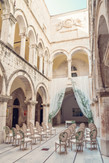 Pucic Palace Wedding in Dubrovnik 15.jpg