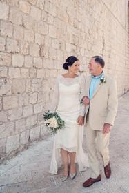 Pucic Palace Wedding in Dubrovnik 25.jpg