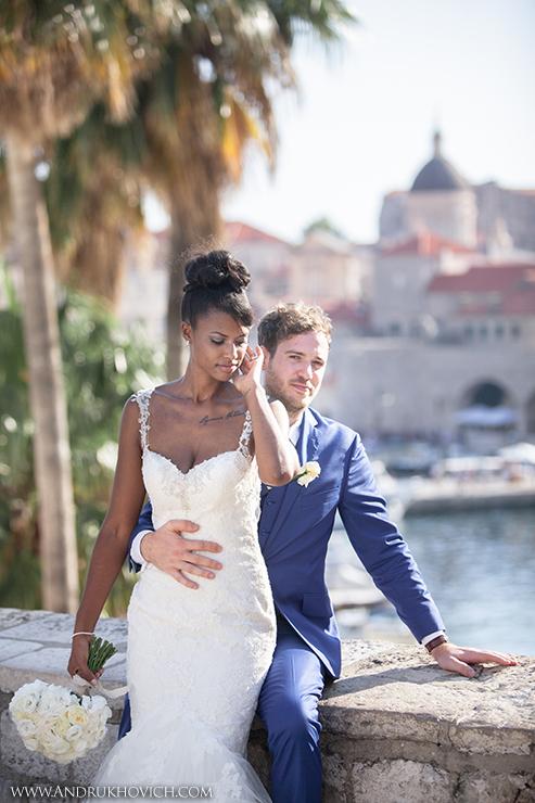 WeddingM&A_501