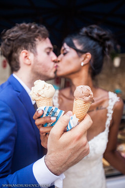 WeddingM&A_426