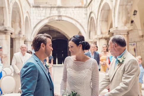 Pucic Palace Wedding in Dubrovnik 29.jpg