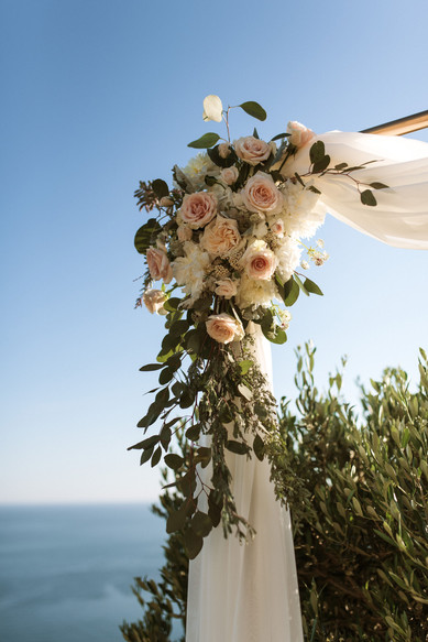 Park Orsula Hotel Neptun Wedding 69.jpg
