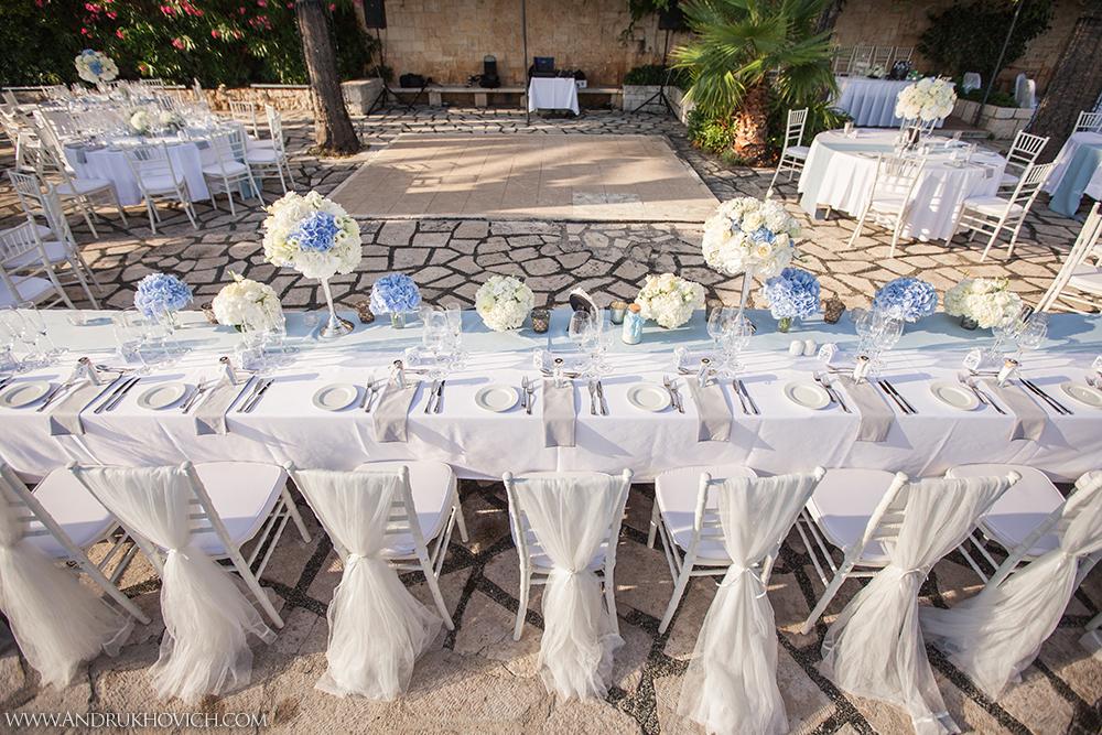 WeddingM&A_541