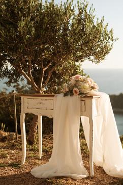 Park Orsula Hotel Neptun Wedding 78.jpg