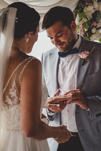 Villa Rose Wedding Dubrovnik (27).jpg