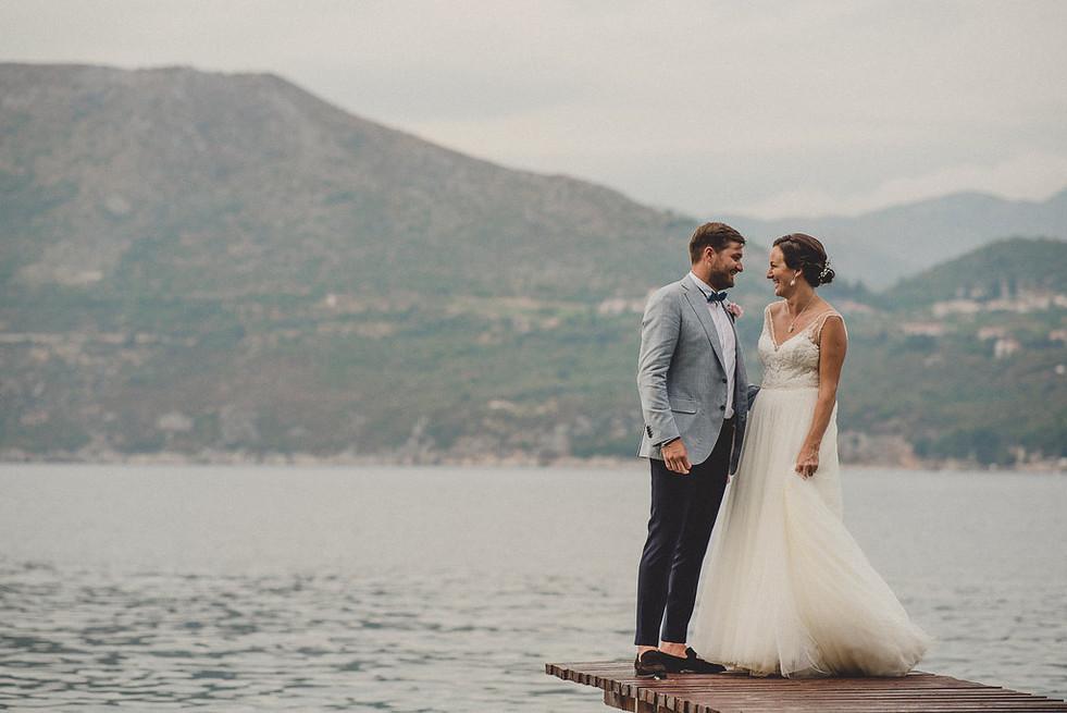 Villa Rose Wedding Dubrovnik (44).jpg