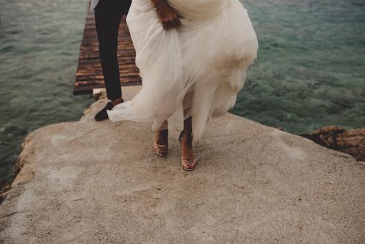 Villa Rose Wedding Dubrovnik (47).jpg