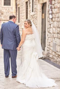 Dubrovnik Luxury Wedding (3).jpg