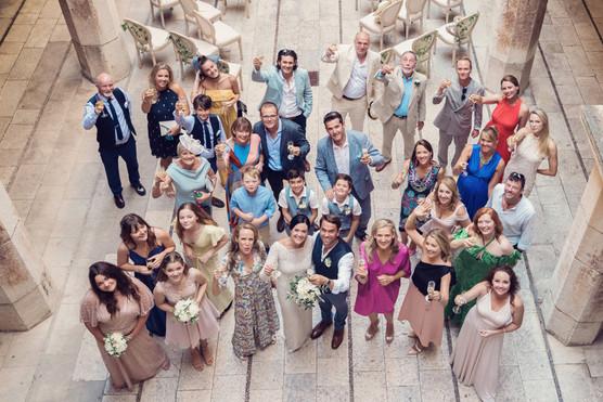 Pucic Palace Wedding in Dubrovnik 37.jpg