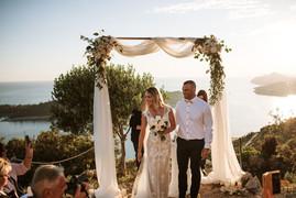 Park Orsula Hotel Neptun Wedding 167.jpg