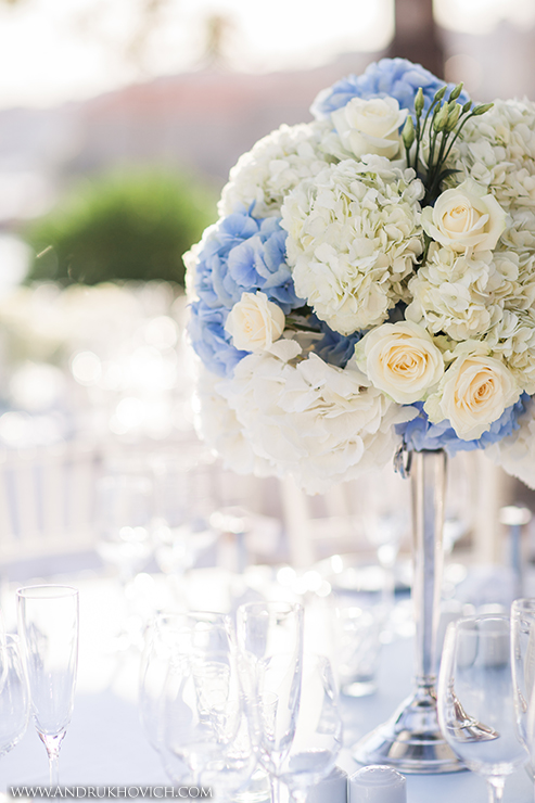WeddingM&A_534