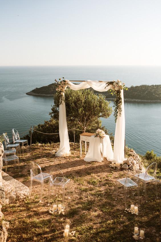 Park Orsula Hotel Neptun Wedding 71.jpg
