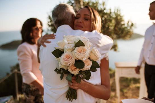 Park Orsula Hotel Neptun Wedding 172.jpg