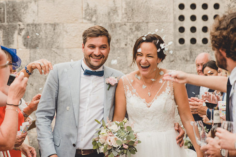 Villa Rose Wedding Dubrovnik (39).jpg