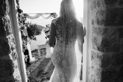 Park Orsula Hotel Neptun Wedding 184.jpg