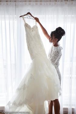 WeddingM&A_140