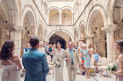 Pucic Palace Wedding in Dubrovnik 28.jpg