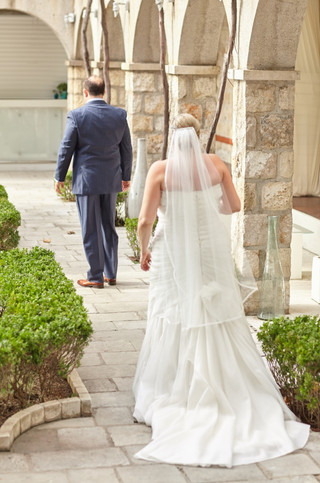 Dubrovnik Luxury Wedding (70).jpg