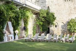 Dubrovnik Luxury Wedding (12).jpg