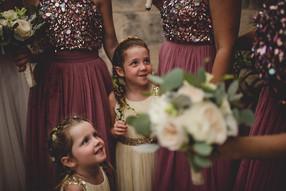 Villa Rose Wedding Dubrovnik (32).jpg