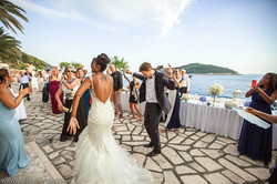 WeddingM&A_578