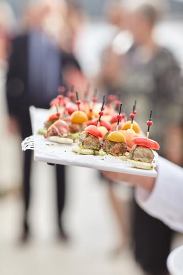 Dubrovnik Luxury Wedding (21).jpg