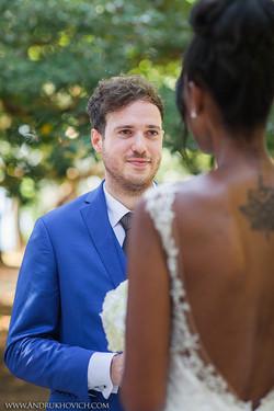 WeddingM&A_253