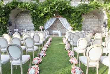 Dubrovnik Luxury Wedding (8).jpg