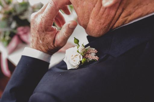 Villa Rose Wedding Dubrovnik (25).jpg