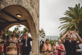 Villa Rose Wedding Dubrovnik (33).jpg