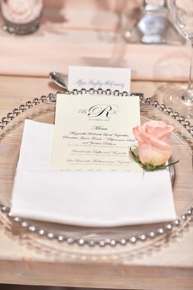 Dubrovnik Luxury Wedding (28).jpg