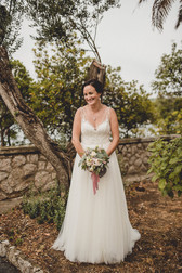 Villa Rose Wedding Dubrovnik (41).jpg