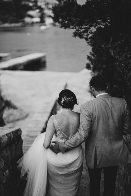 Villa Rose Wedding Dubrovnik (43).jpg