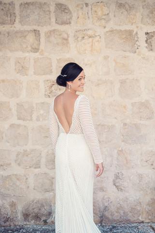 Pucic Palace Wedding in Dubrovnik 19.jpg