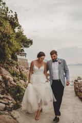 Villa Rose Wedding Dubrovnik (48).jpg