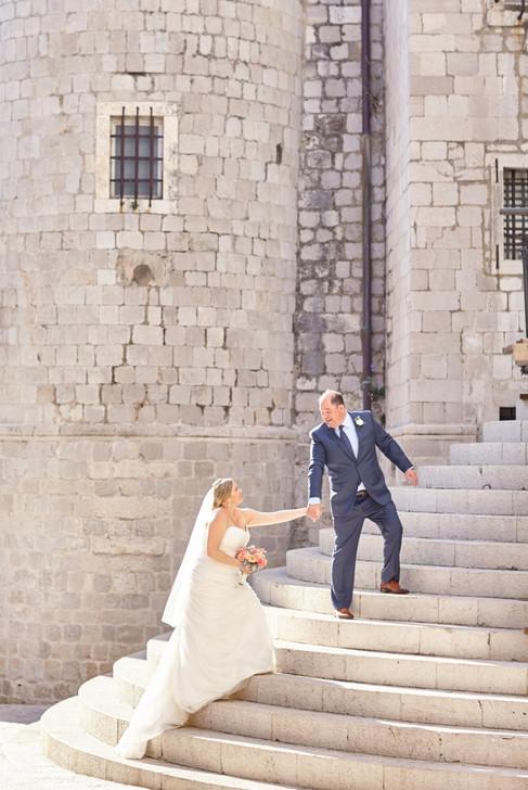Dubrovnik Luxury Wedding (2).jpg